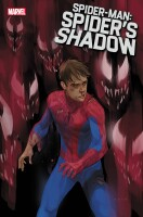 Spider-Man Spiders Shadow 5 (Of 5)