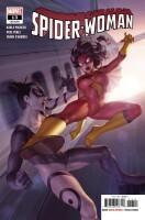 Spider-Woman 13 (Vol. 7)