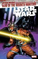 Star Wars 16 (Vol. 3) Wobh