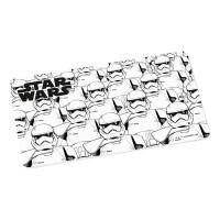 Star Wars Frühstücksbrettchen Stormtroopers