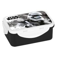 Star Wars Brotdose Stormtrooper