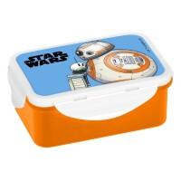 Star Wars Brotdose BB-8
