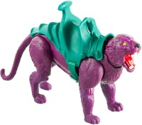 Masters of the Universe Origins Actionfigur: Panthor