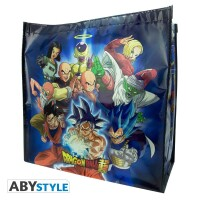 Dragonball Super Einkaufstasche Group