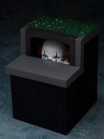 Stephen Kings Es Nendoroid Actionfigur Pennywise (10 cm)