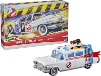 Ghostbusters Playset Ecto-1