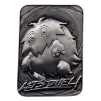 Yu-Gi-Oh! Replik Karte Kuriboh Limited Edition