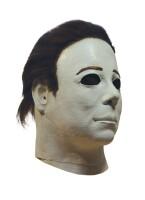 Halloween IV - Michael Myers kehrt zurück...