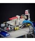 Ghostbusters Plasma Series Fahrzeug Ecto-1