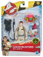 Ghostbusters Geisterschreck Series Actionfigur: Ray Stantz
