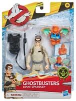 Ghostbusters Geisterschreck Series Actionfigur: Egon...