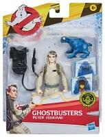 Ghostbusters Geisterschreck Series Actionfigur: Peter...