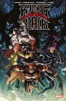 King in Black 3