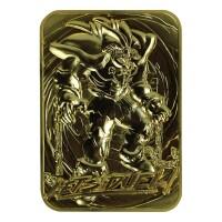 Yu-Gi-Oh! Replik Karte Exodia the Forbidden One Limited...