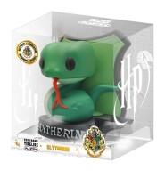 Harry Potter Spardose - Chibi Slytherin Mascot