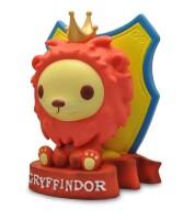 Harry Potter Spardose - Chibi Gryffindor Mascot
