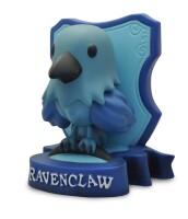 Harry Potter Spardose - Chibi Ravenclaw Mascot