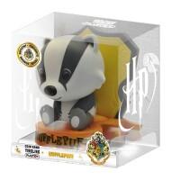 Harry Potter Spardose - Chibi Hufflepuff Mascot