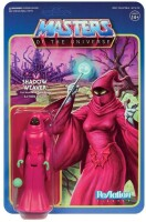 Masters of the Universe Reaction Actionfigur: Shadow Weaver