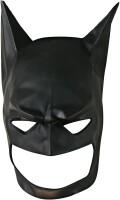 Batman Latex-Maske: The Dark Knight