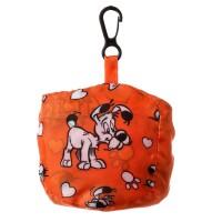 Asterix Einkaufstasche Bag: Idefix (50 x 37 cm)