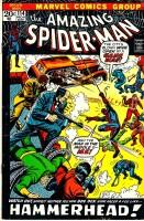 Amazing Spider-Man 114