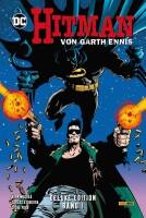 Hitman von Garth Ennis 1 (Deluxe Edition)