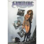 Witchblade 15 Prestige