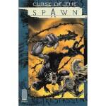 Curse of Spawn 14