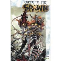 Curse of Spawn 06