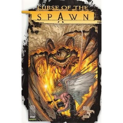 Curse of Spawn 08
