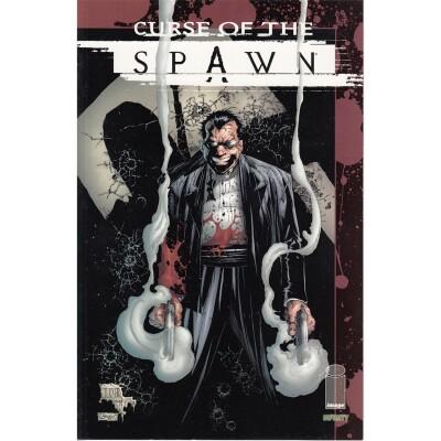 Curse of Spawn 09