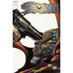 Spawn 34 Prestige
