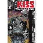 Kiss Psycho Circus 01 Kiosk