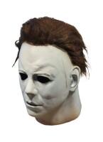 Halloween (1978) Latex-Maske Michael Myers
