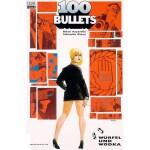 100 Bullets 2: Würfel und Wodka