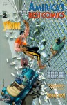Americas Best Comics 02 Softcover