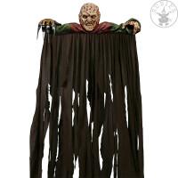 Nightmare on Elm Street Tür-Dekoration aus...