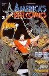 Americas Best Comics 03 Softcover