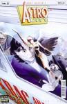 Astro City 02