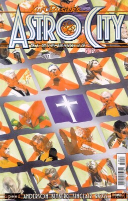 Astro City 05