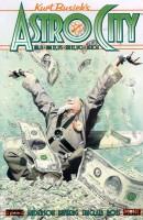 Astro City 08