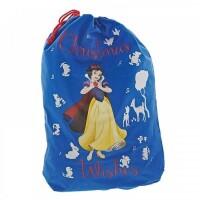 Disney Weihnachts-Sack Schneewittchen