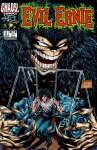 Evil Ernie 03 Prestige