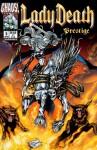 Lady Death 05 Prestige