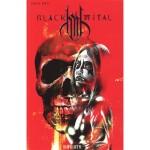 Black Metal 03