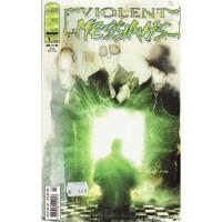 Violent Messiahs 03