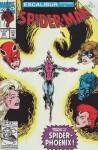 Spider-Man 25 (Vol. 1)