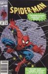 Spider-Man 27 (Vol. 1)