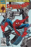 Spider-Man 28 (Vol. 1)
